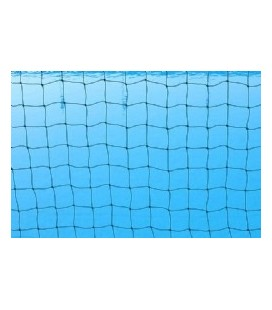 "Water Polo Goal Net ""Fold -Ex"""