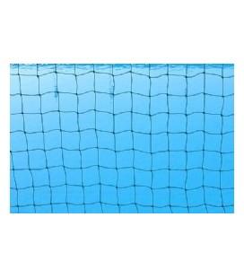 "Water Polo Goal Net ""Fold -Ex"""