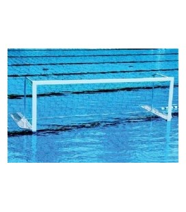 "Water Polo Goal ""Fold-Ex"""