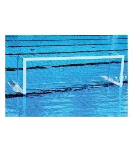 "Water Polo Goal ""Fold-Ex"""