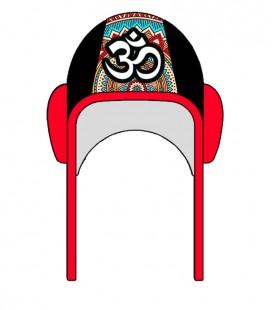 Gorro Waterpolo Ganesh
