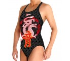 Waterpolo Dragons Woman