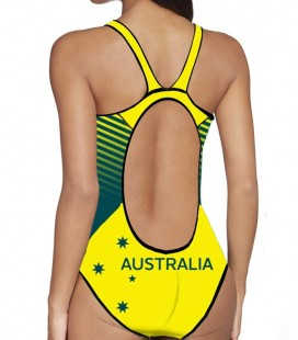 T.Ancho Australia 017