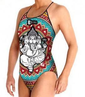 BHigh Ganesh