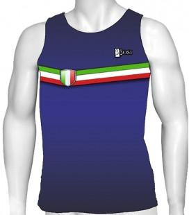 Camiseta SM Italia