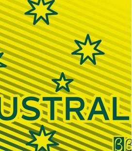 Gorro Silicona Australia