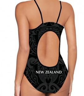 Thin Straps New Zealand 017