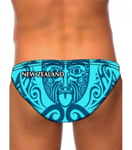 Waterpolo New Zealand 017 TQ Man