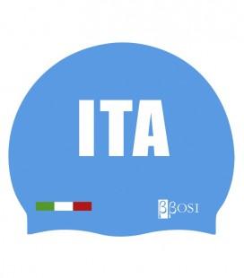 Gorro Silicona Italy