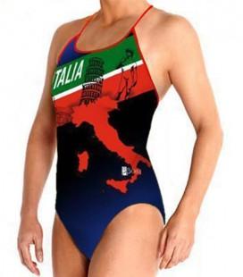 BHigh Bella Italia