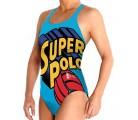 Waterpolo Super Polo Woman