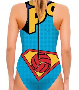 Waterpolo Super Polo Woman
