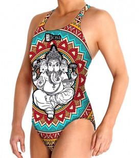 Waterpolo Ganesh Woman