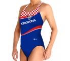 Waterpolo Croatia 017 Woman