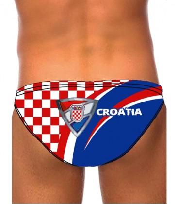Waterpolo Croatia 017 Man