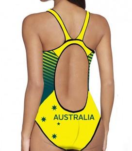 Large Straps Australia 017