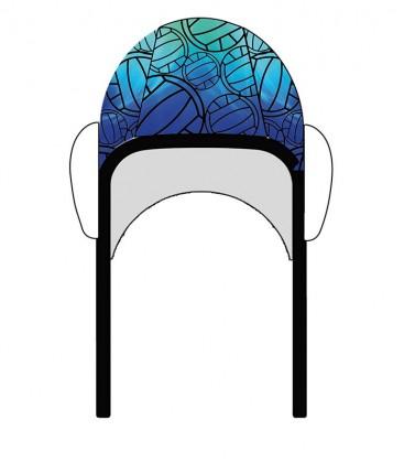 Waterpolo Cap