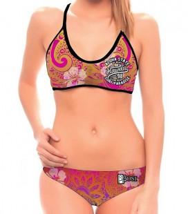 Bikini Hawaii