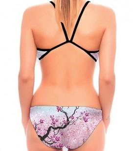 Bikini Japan