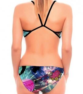 Bikini Oh Love