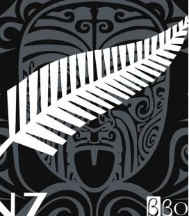 Gorro Silicona New Zealand