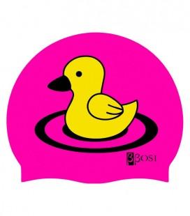 Gorro Silicona Duck