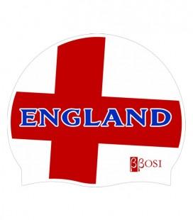 Silicone Cap England