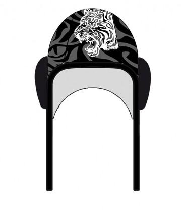 Waterpolo Cap Tiger