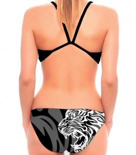 Bikini Tiger
