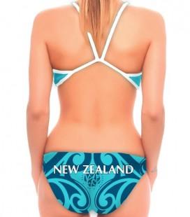 Bikini New Zealand TQ