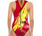Waterpolo España WC Evo Woman