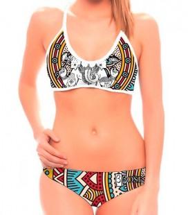 Bikini Ganesh