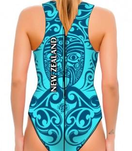 Waterpolo New Zealand 017 TQ Woman