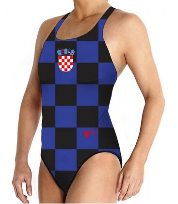 Waterpolo Croatia 2019 Woman
