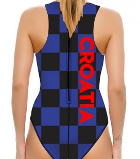 Waterpolo Croatia 2019 Woman