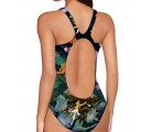 Large Straps Fish Dreams