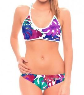 Bikini Tropical