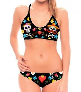 Bikini Catrina