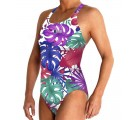 Waterpolo Tropical Woman