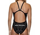 Classic Swimsuit New Zealand