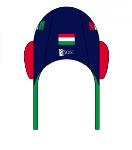 Waterpolo Cap Hungary 2020