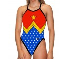 Classic Swimsuit Always Woman
