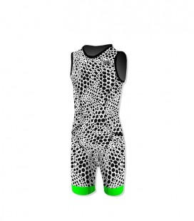 Kids Trisuit Network