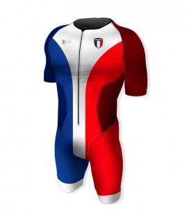 Aero Trisuit France