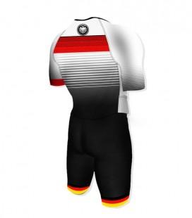 Aero Trisuit Germany