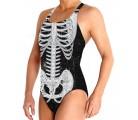 Large Straps Bones