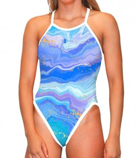 Classic Swimsuit Liquid