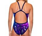 Classic Swimsuit Magic