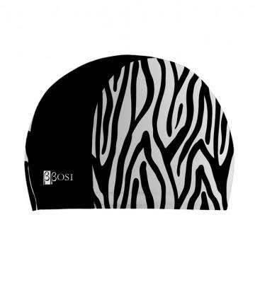 PBT Cap Zebra