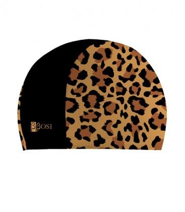 PBT Cap Leopard
